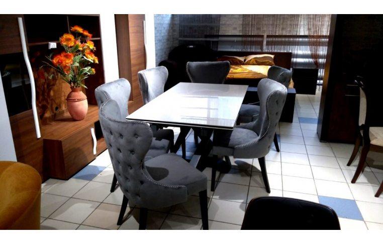 Кресла: купить Кресло y1232b c-856 - 5