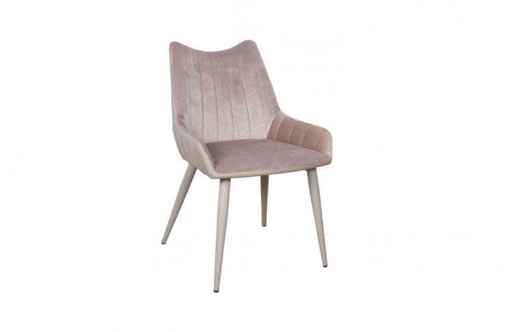 Кухонные стулья: купить Стул Savannah бежевый - 1