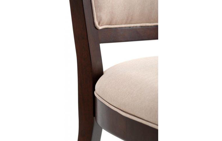 Кухонные стулья: купить Стул Марокко (орех американский) Domini - 2