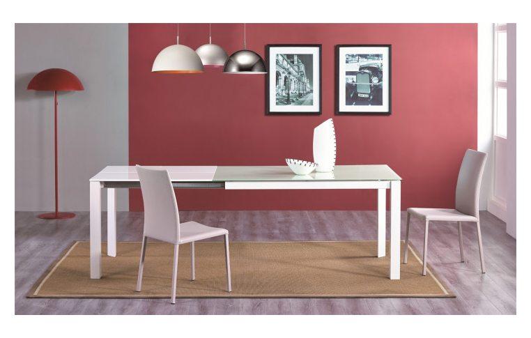 Кухонные столы: купить Стол Римини-3 M019 Tes Mobili - 5