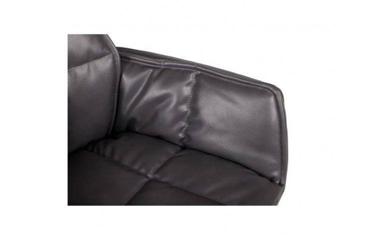 Кресла: купить Кресло Palma F373 серое - 3