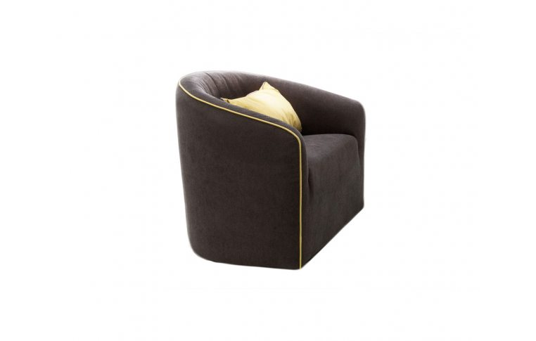 Кресла: купить Кресло Tina - 1