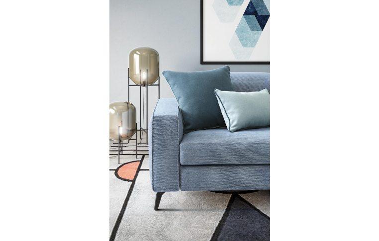 Диваны: купить Модульный диван Christopher LeComfort - 4