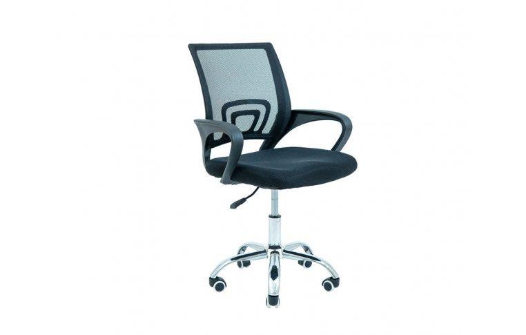 Офисные стулья: купить Кресло Спайдер (Spajjder) Richman - 1