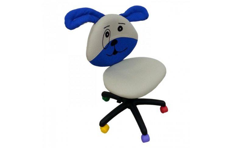 Детские кресла: купить Кресло Dog GTS - 2