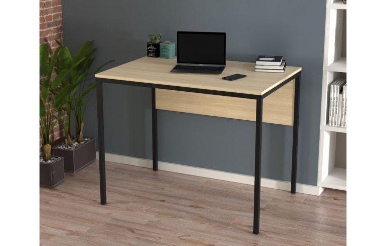 Письменные столы: купить Стол L-2p mini - 1