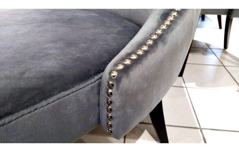 Кресла: купить Кресло y1232b c-856 - 4