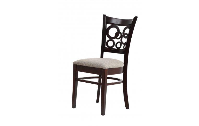 Кухонные стулья: купить Стул Максвелл (венге) Domini - 1