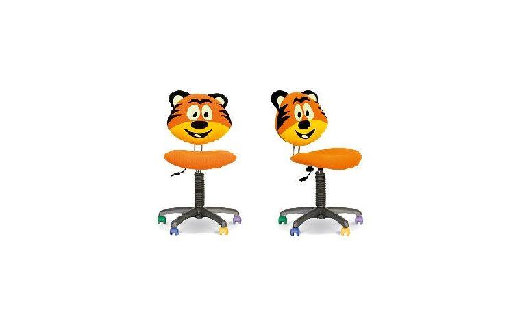 Офисная мебель: купить Кресло TIGER GTS - 1