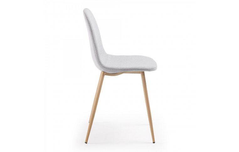 Кухонные стулья: купить Стул Lissy La Forma - 4