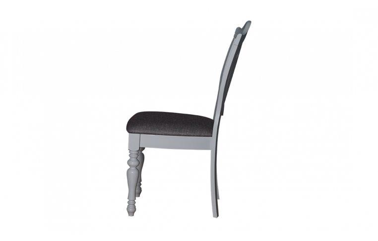Кухонные стулья: купить Стул Орландо белый - 3