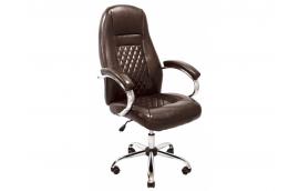 Кресла для руководителя: купить Кресло Флоренция