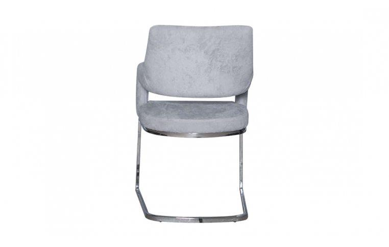 Кухонные стулья: купить Стул Берналь серый Prestol - 2