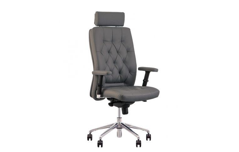 Кресла для руководителя: купить Кресло Chester Новый стиль - 2