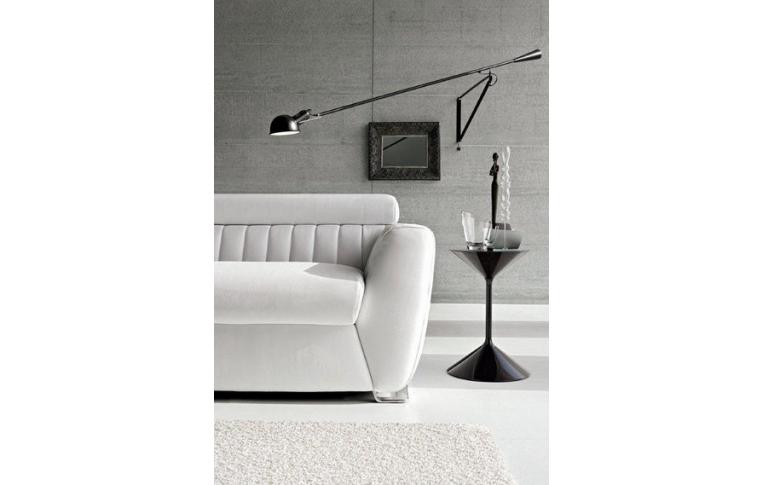 Мягкая мебель: купить Диван Metropol - 4
