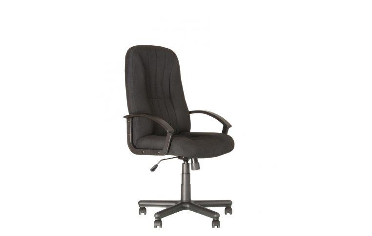 Кресла для руководителя: купить Кресло Classic ZT-24 - 1