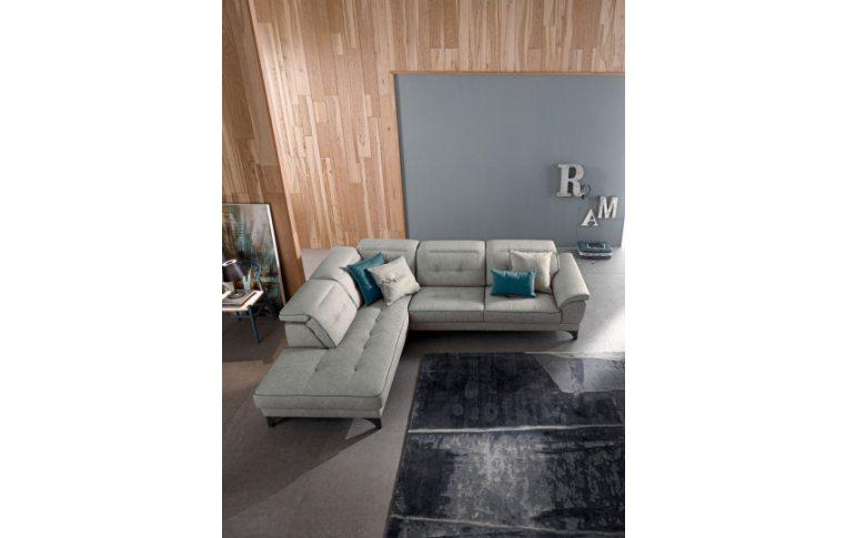 Итальянская мебель: купить Диван Anastasia - 2