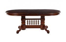 Кухонные столы: купить Стол обеденный 4296