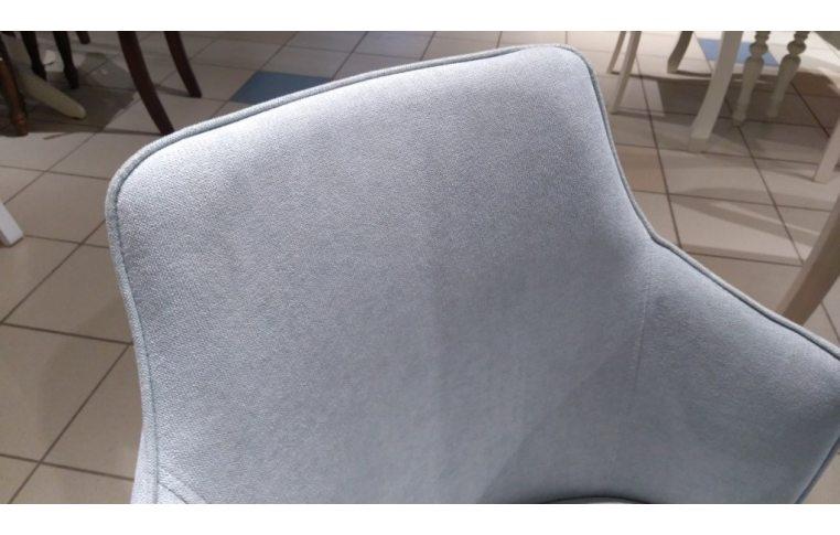 Кресла: купить Кресло Небраска, Nebraska Blue-Gray MC - 25 - 6
