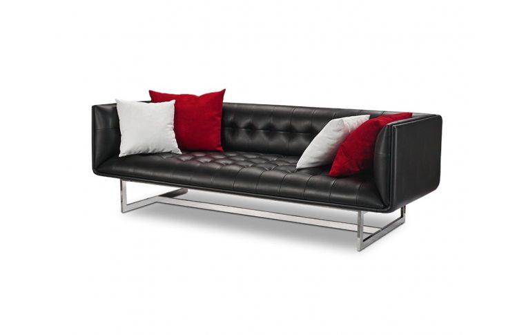Офисные диваны: купить Диван Меркурий DLS - 1
