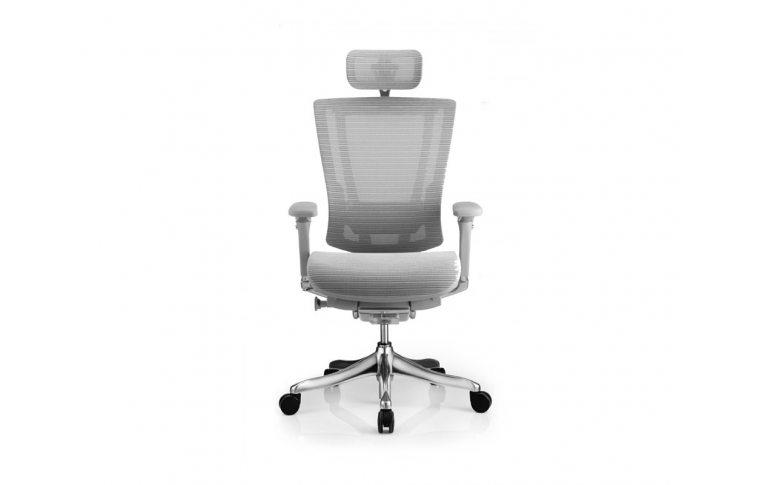 Эргономические кресла: купить Эргономичное кресло для компьютера Nefil Luxury Mesh Comfort Seating Group - 5