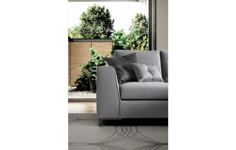 Итальянская мебель: купить Диван Harmony LeComfort - 3