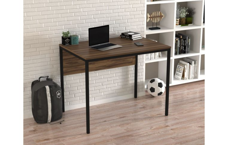 Письменные столы: купить Стол L-2p mini - 4