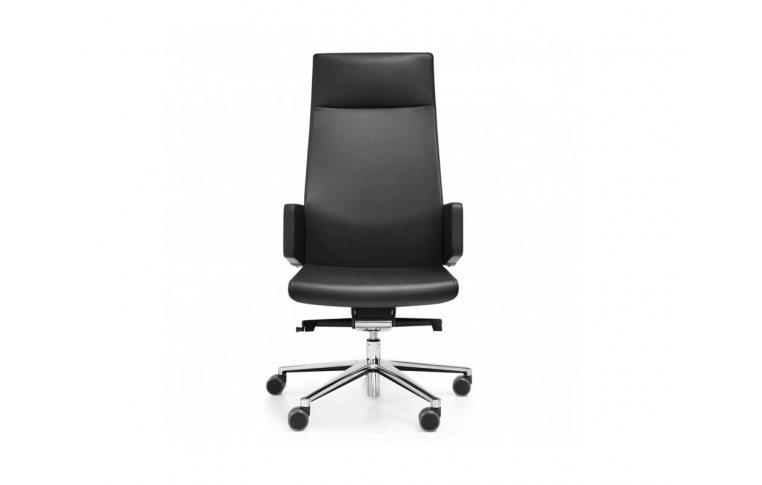 Кресла для руководителя: купить Кресло Profim Myturn 10S Chrome Fo - 2