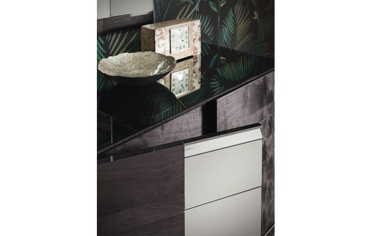 Итальянская мебель для столовой: купить Столовая в современном стиле Heritag Alf Group - 5