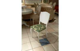 Кухонные стулья: купить Стул Tendenza -