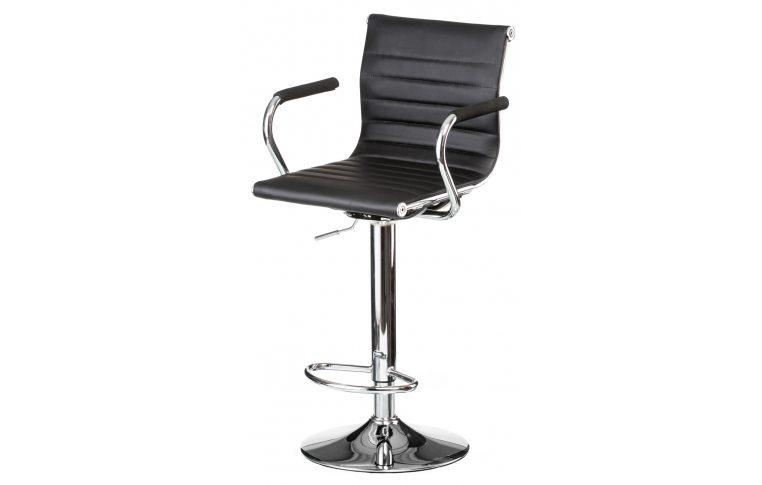 Стулья и Кресла: купить Стул барный Bar black plate - 1