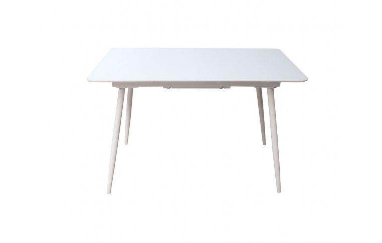 Кухонные столы: купить Стол DT-859 белый Daosun - 1