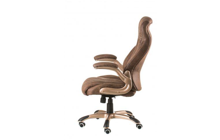 Офисные кресла: купить Кресло Conor taupe - 3