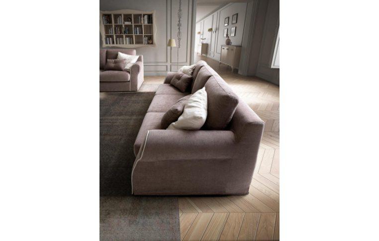Итальянская мебель: купить Диван Abby - 2
