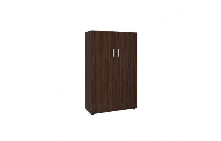 Шкафы для руководителя: купить Шкаф для одежды C902 Split - 1