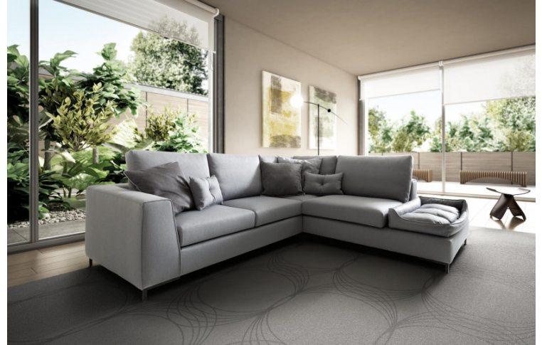 Итальянская мебель: купить Диван Harmony LeComfort - 4