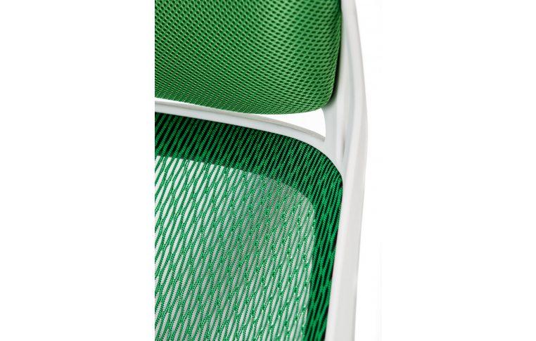 Офисные кресла: купить Кресло Briz green - 7