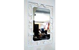 Зеркала в спальню: купить Зеркало кованое №10 -