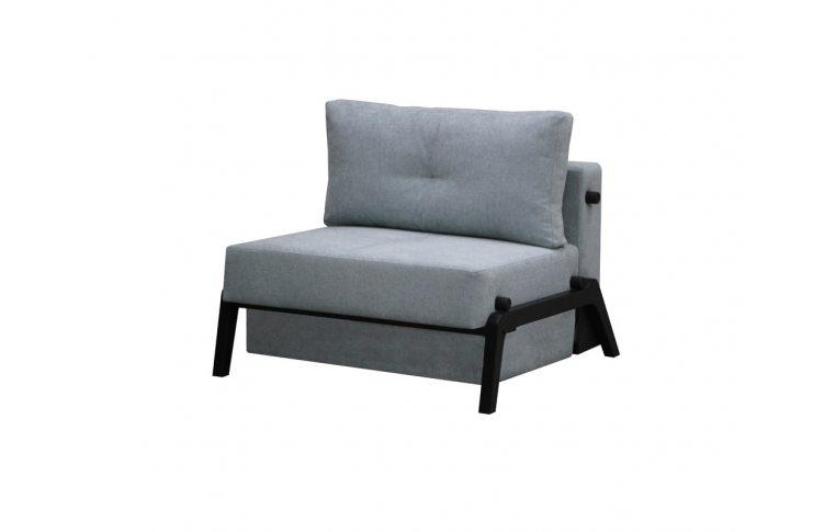 Офисные диваны: купить Диван Флип S Сиди М - 1