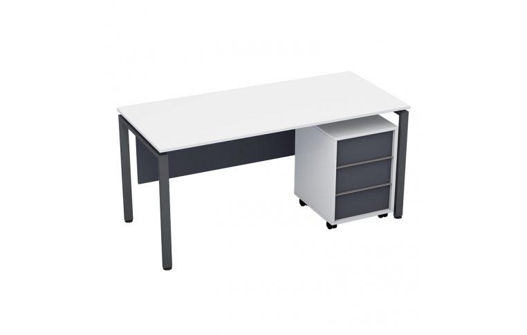 Офисная мебель: купить Рабочее место Промо 12 SLT - 1