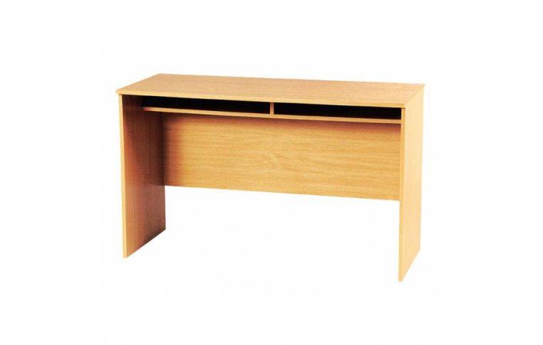 Школьная мебель: купить Стол для учительской С-018 - 1