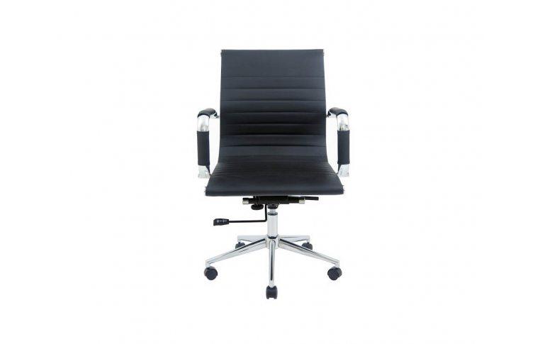 Офисные кресла: купить Кресло Бали Лб (Bali Lb) Richman - 2