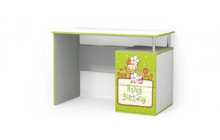 Детская мебель: купить Детская Яблоко (Apple) LuxeStudio - 8