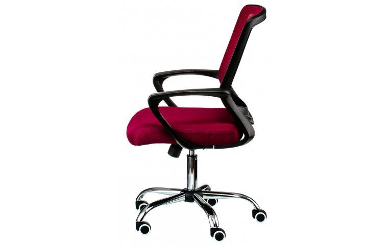 Кресла для руководителя: купить Кресло офисное Marin red - 3