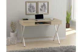 Письменные столы: купить Стол L-15