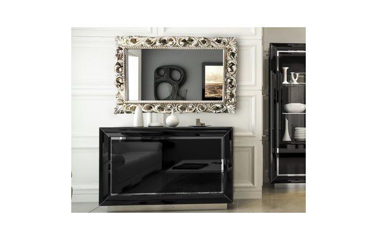 Зеркала в спальню: купить Зеркало Magik LA STAR - 1