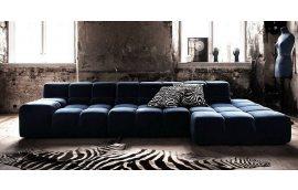 Диван Брик - Итальянская мебель