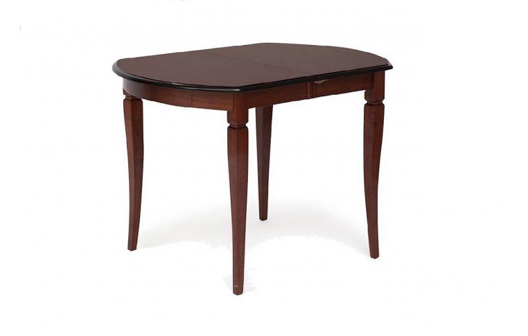 Раскладные столы: купить Стол Modena MD-T4EX - 1