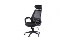 Кресла для руководителя: купить Кресло Briz black