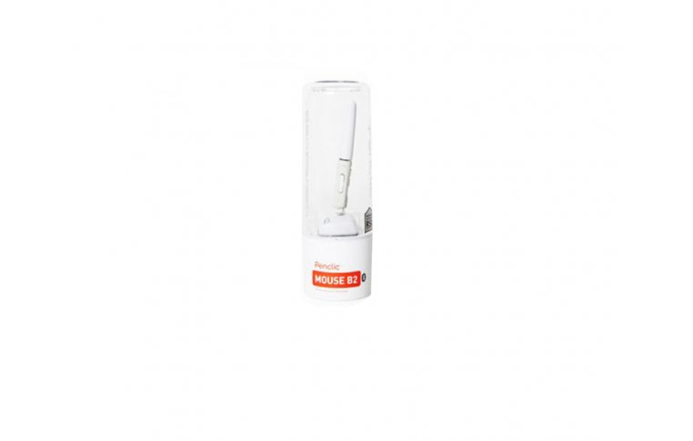 : купить Эргономичная мышка Penclic B2 Bluetooth - 2